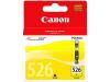 CLI-526Y inkt, geel