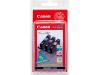 CLI-526 CMY inkt, drie kleuren