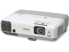 Epson  EB-95 Projector (Installatie Model) Wit