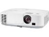 NEC  P420X Projector (Zakelijk) Wit