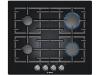 Bosch PPP616C91N Inbouw Kookplaat