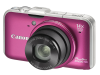Canon digitale fotocamera PSASX230