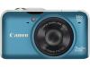 Canon PowerShot SX230 HS - blauw