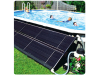 Smartpool Zwembadverwarming