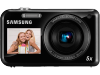 Samsung Digitale camera PL121