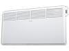 Zibro EPH1800 LCD Electrische Kachel