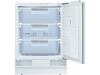 Bosch GUD 15A55