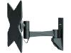 Newstar FPMA-W825 flat panel muur steun