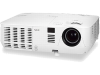 V260 DLP-projector Wit
