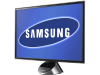 Samsung SyncMaster T27A750
