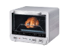 Moulinex OX1732 Grill-Bakoven