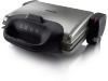 Philips HD4467-90
