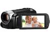 Canon LEGRIA HF R26 ZWART