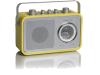 Tangent Uno 2GO Radio Geel