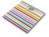 Beurer GS27 'Happy Stripes' Personenweegschaal