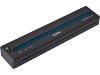 Brother PocketJet PJ-662 Mobiele Printer