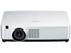 Canon 5320B003AA Canon LV-8320 WXGA 3000Lu 500:1 DVI-I RJ45 (5320B003AA)