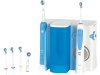 Braun Oral-B Professional Care OxyJet + 1000 Center