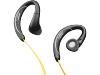 Jabra Sport Corded Muziek Headset