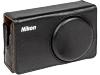 Nikon CS-P 07