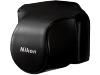 Nikon CB-N1000SC systeemtas zwart