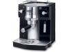 DeLonghi EC820B Espressomachine Zwart/Zilver - Prijsvergelijk