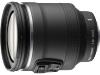 Nikon 1 10-100mm - f/4.0-5.6 VR - superzoom lens