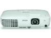 Epson EB-X11 Beamer (Educatief)