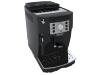 DeLonghi ECAM 22.110.B Espressomachine Zwart - Prijsvergelijk