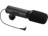 Panasonic DMW-MS1E Stereo Microfoon