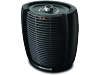 Honey smart heater HZ-7200E
