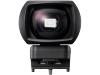 Sony FDA-SV1 Optische zoeker voor NEX3 en NEX5 (16mm)
