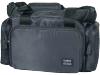 Canon SC-2000 Camcorder Tas