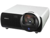 Sony  VPL-SX125 Projector Wit (zakelijk)