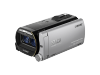 Sony  HDRTD20VE Double Full HD 3D-Camcorder