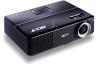 Acer EY.K1601.032 Acer ACER P1200B - DLP/XGA 1024 X 768/3700:1/2600 ANSI/HDMI/2X DIGIZOOM (EY.K1601.032)