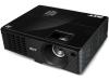 Acer  X1111 Projector Zwart (Thuisgebruik)