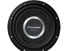Pioneer TS-SW2501S2 Subwoofer