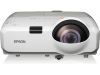 Epson  EB-430 Projector (educatief)