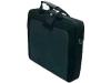Acer Notebook Slip Case 15 inch Zwart-grijs