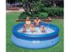 Intex Easy Set Ø244cmx76cm hoog Zwembad