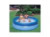 Intex Easy Set Ø366cmx91cm hoog Zwembad