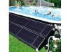 Solar Smartpool Originele zwembadverwarming