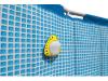 Intex LED onderwater verlichting