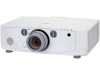 NEC 60003083 NEC NP-PA500X (60003083)