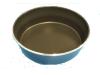 Whirlpool AVM190 Crisp Schaal