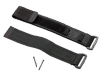 Garmin Verlenging Armband Foretrex 010-11281-00