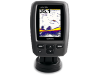 Garmin FishFinder Echo 300c