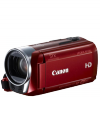 Canon 5976B021AA Canon HFR36 Legria Rood (5976B021AA)
