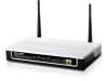 TP-LINK 300Mbps Wireless N ADSL2+ Modem Router(Annex B) TD-W8961NB